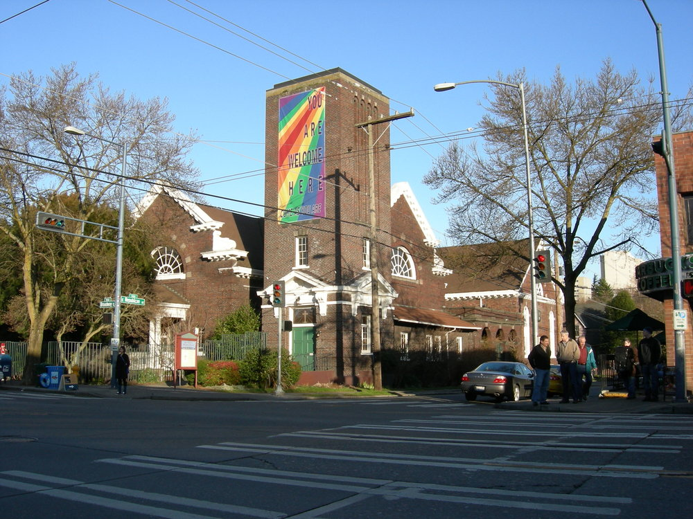 Seattle_All_Pilgrims_Church_01.jpg