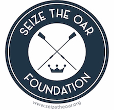 Seize The Oar Foundation