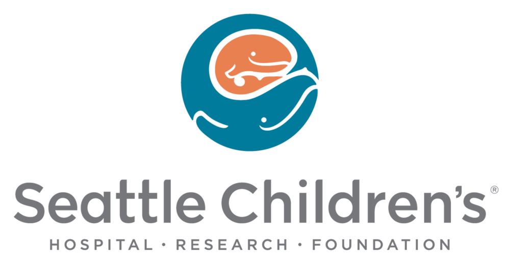 Seattle Children's Logo.png