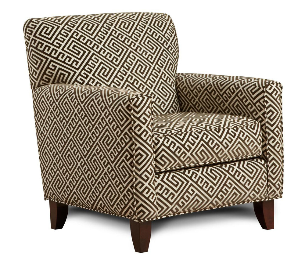 Rent Residential Furniture from Furniture Options