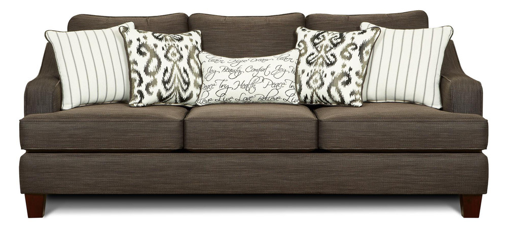 Online Furniture Rental from Furniture Options
