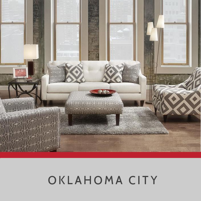 OklahomaCity.png