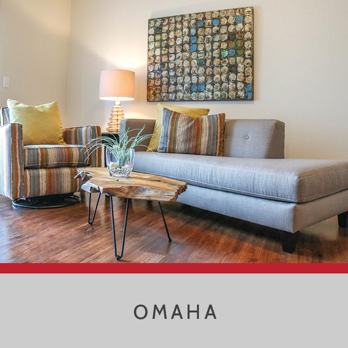 Omaha.png