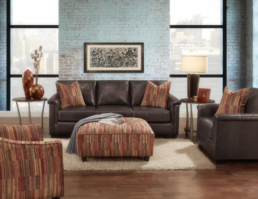 There Are So Many Great Reasons To Choose A Rental Service For Your  Furnishing Needs.
