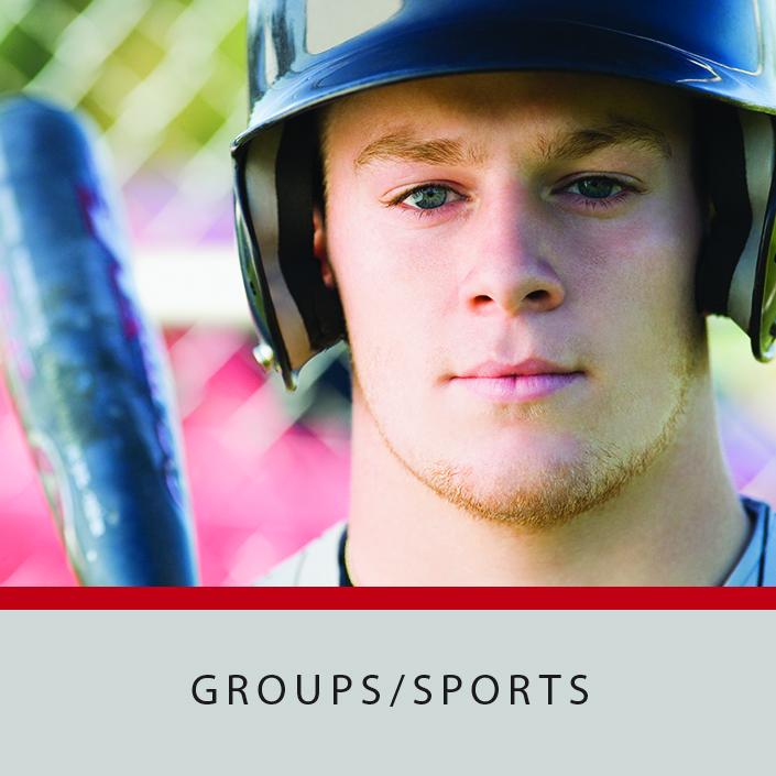 Groups_Sports.jpg
