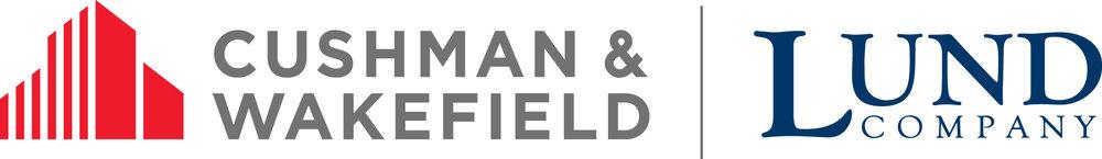 Cushman-Wakefield-Lund-Company-logo.jpg