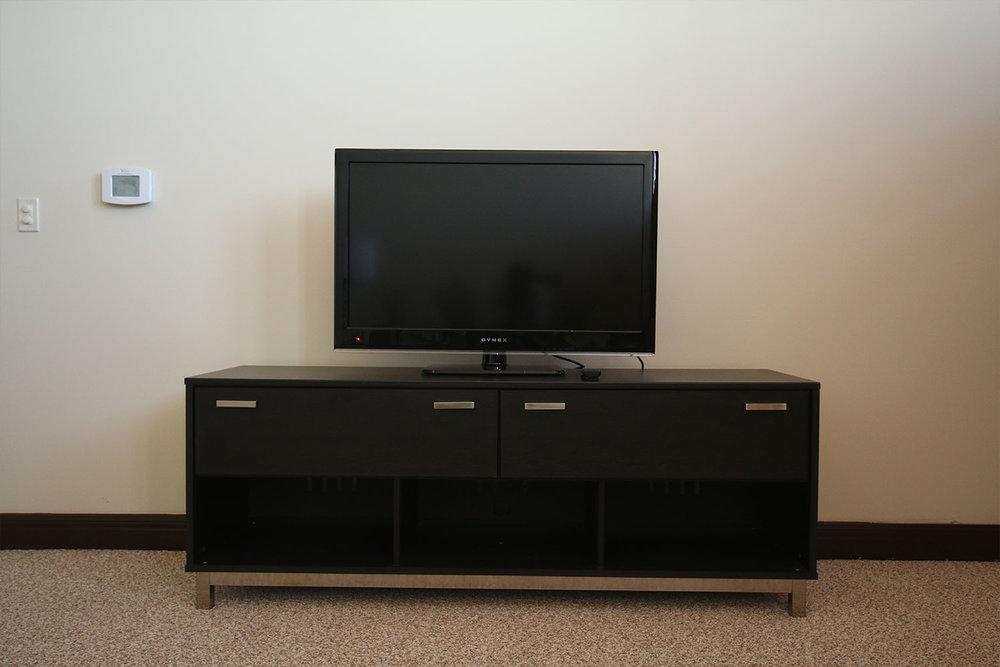 Rent Furniture in Wichita, Furniture for rent, renting furniture