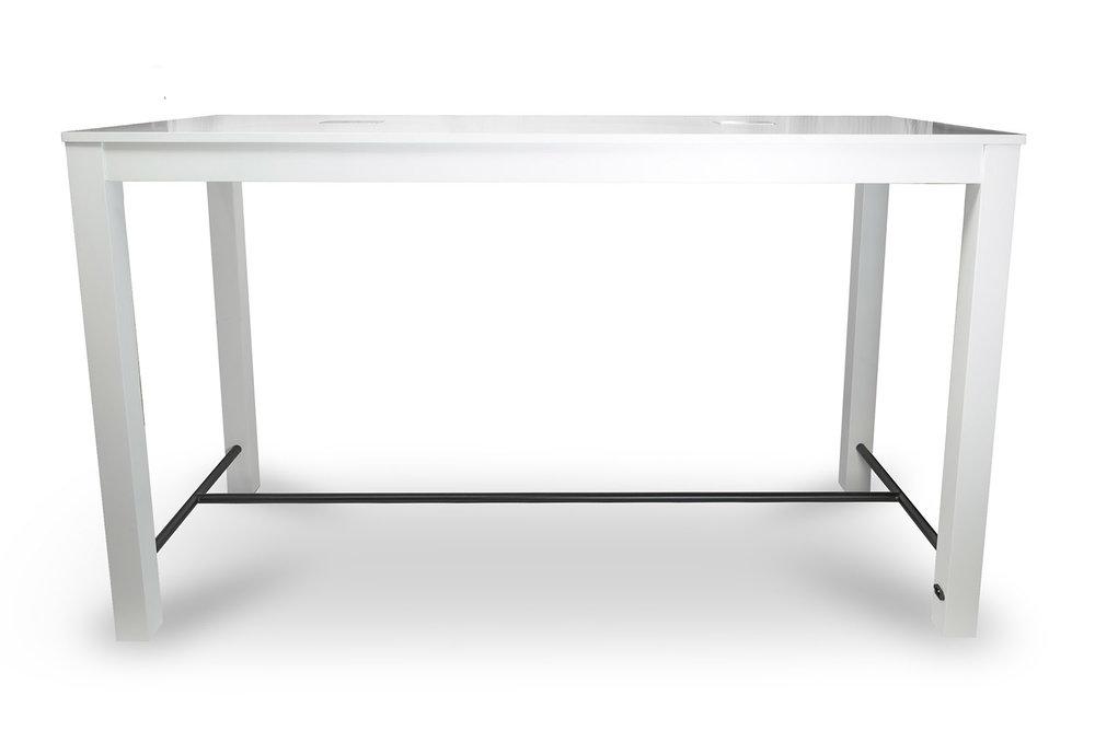 Odin-Bar-Table-White_472A4737_1500px.jpg