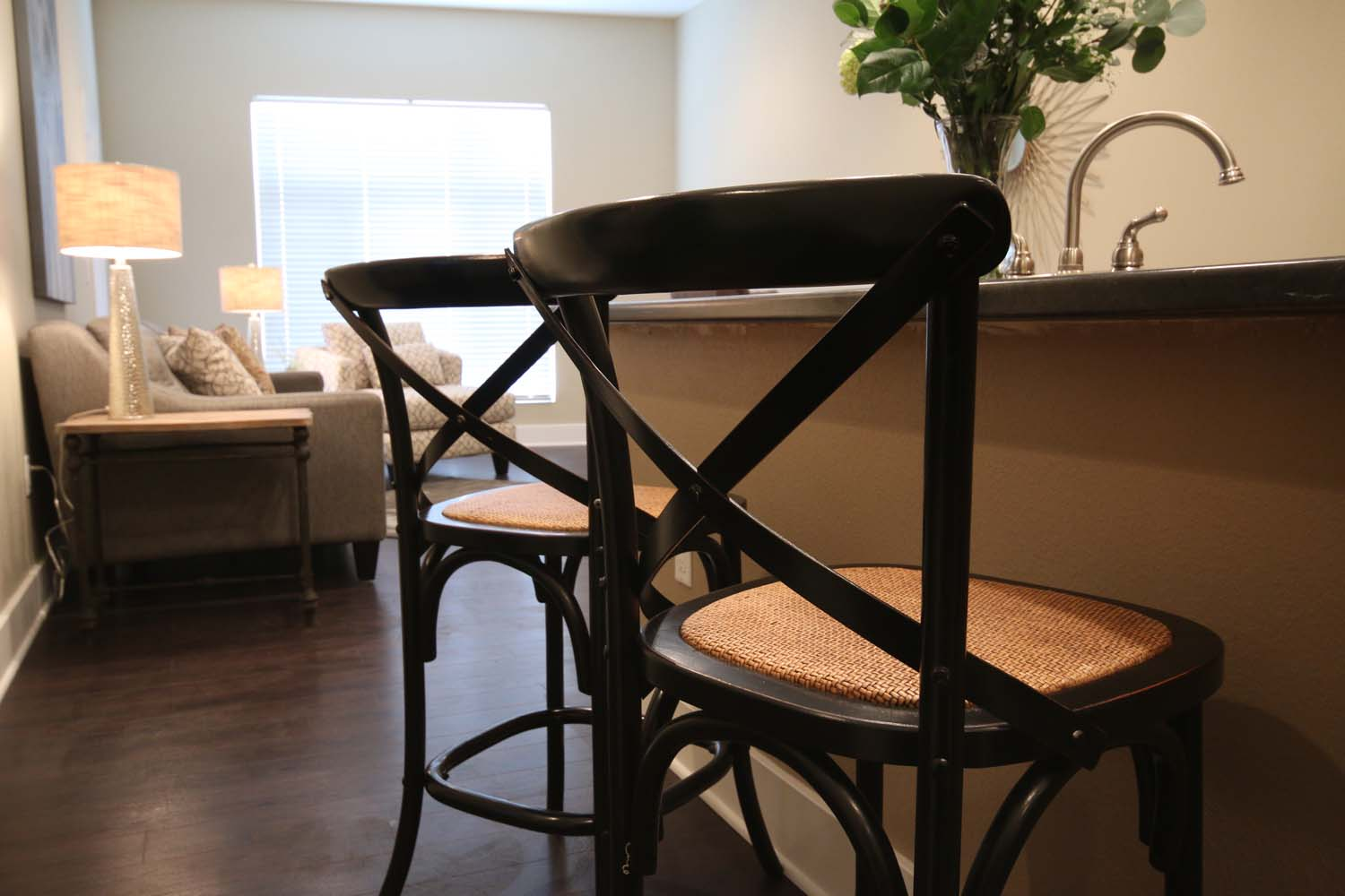 Contact Us To Order Rental Furniture Furniture Options