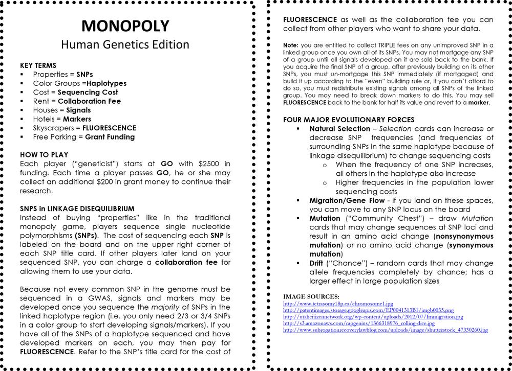 Genetics_Megamonopoly_Rules_v3.jpg