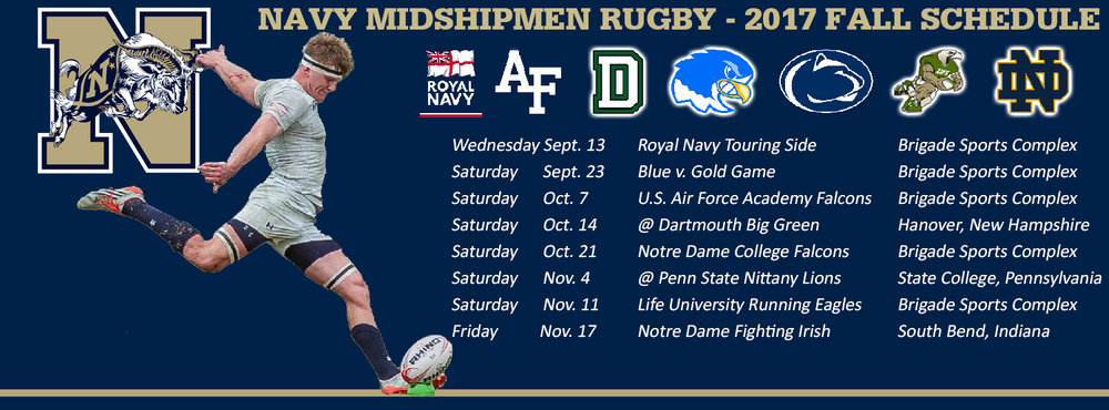 Navy 2017 fall schedule-3.jpg
