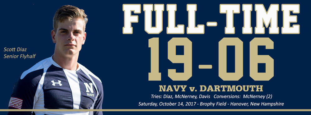 2017 Navy Dartmouth result.jpg
