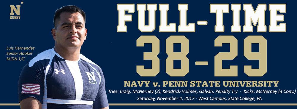 2017 Navy PSU result.jpg