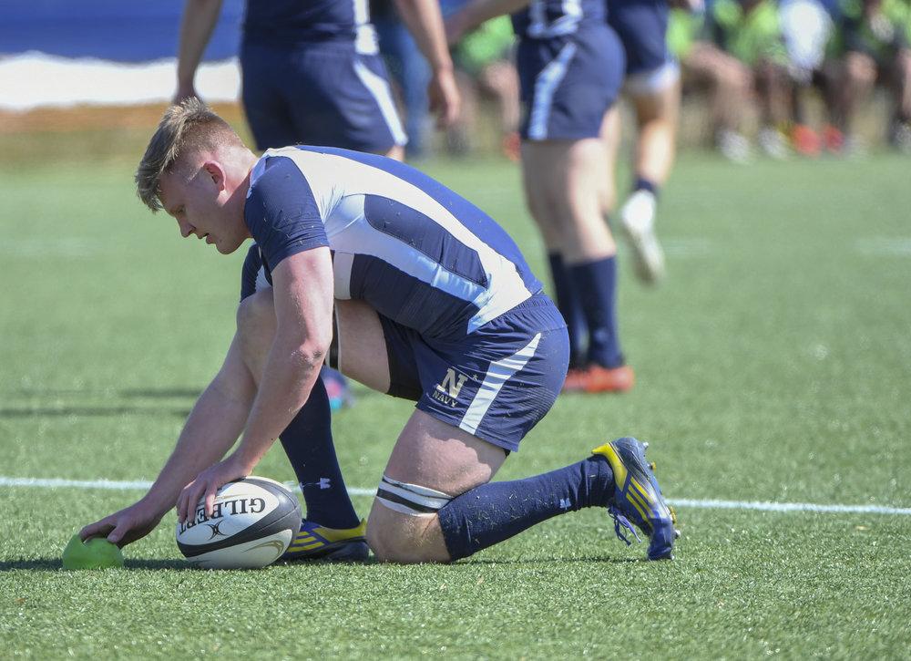 DSC_7268Army_Navy Rugby.JPG
