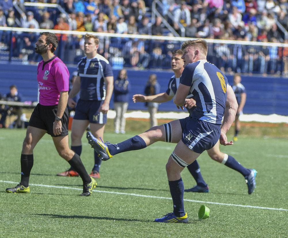 DSC_7280Army_Navy Rugby.JPG