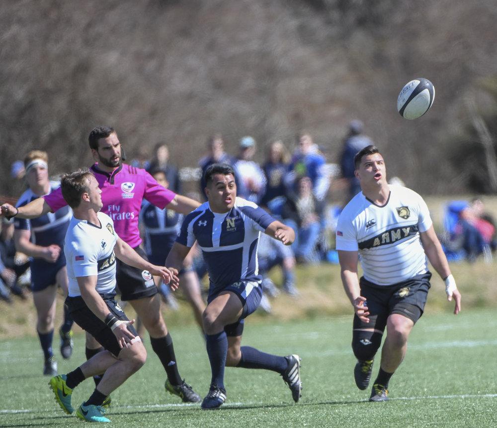 DSC_7298Army_Navy Rugby.JPG
