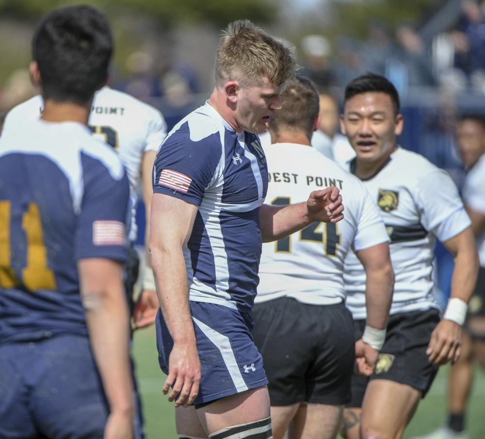 DSC_7592Army_Navy Rugby.JPG
