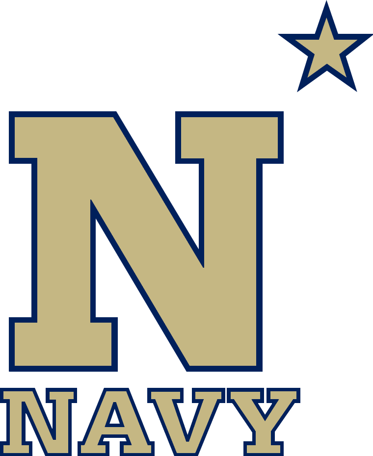 Navy Rugby