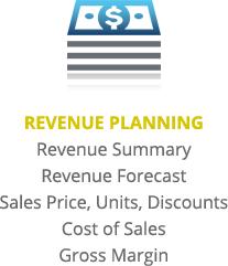revenueplanning.png