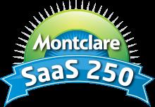 Montclare-SaaS-250.png