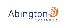abington.png