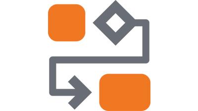 TidemarkProcessMap.png