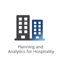Planning and Analytics for Hospitality logo.png
