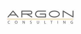 Argon Consulting