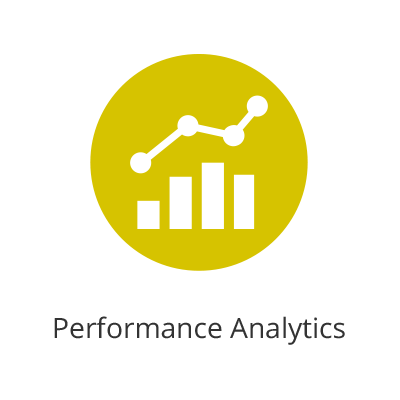Performance Analytics