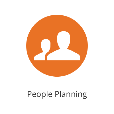 People Planning
