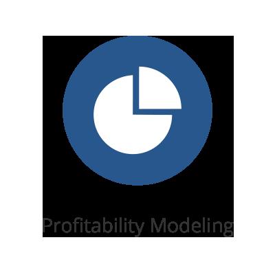 Profitability Modeling