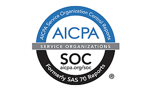 SOC Certifications