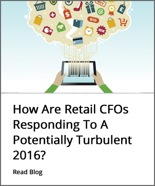 Retail-CFO-Blog.jpg