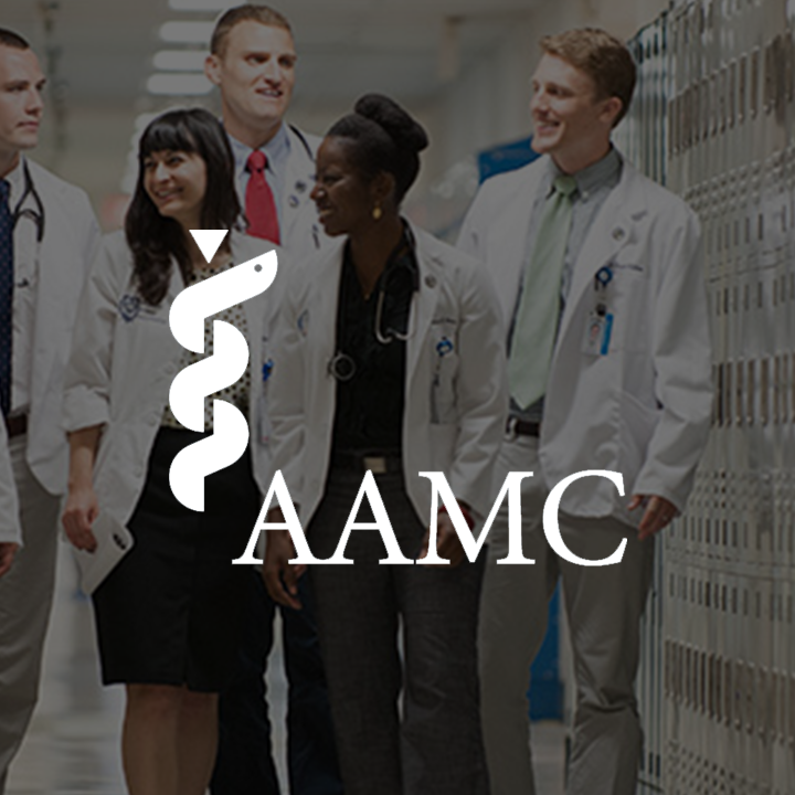 aamc.png