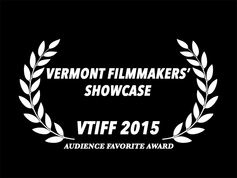 VTIFF-AUDIENCE FAVORITE_laurel-2015-web.jpg