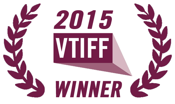 *VTIFF Laurel-web 2015.jpg