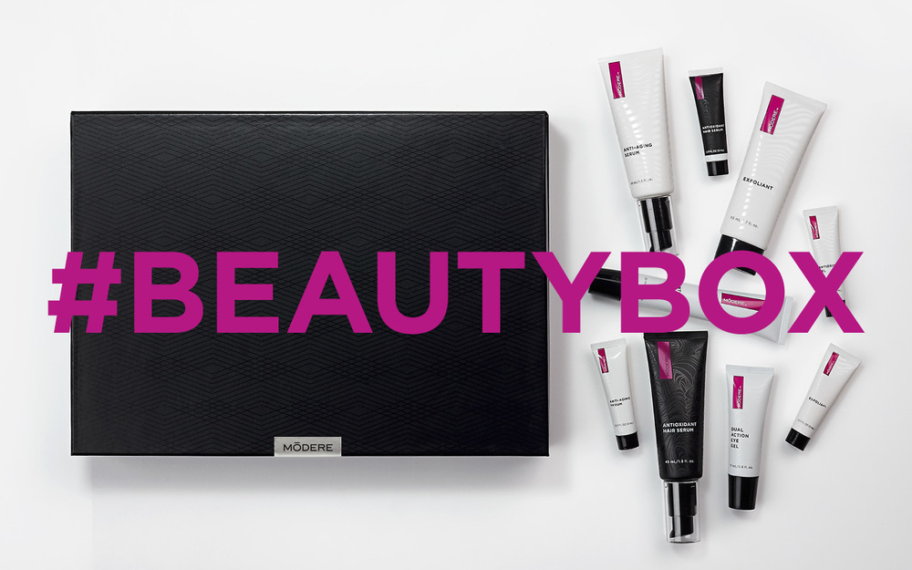 BeautyBox_WebImages2.jpg