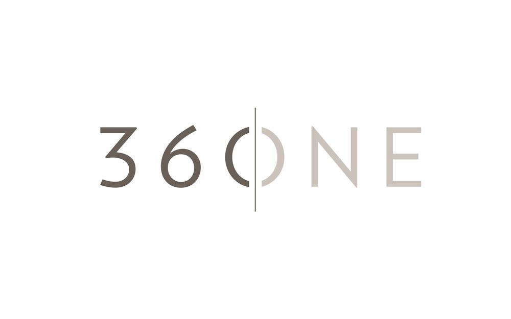 360_WebImages2.png