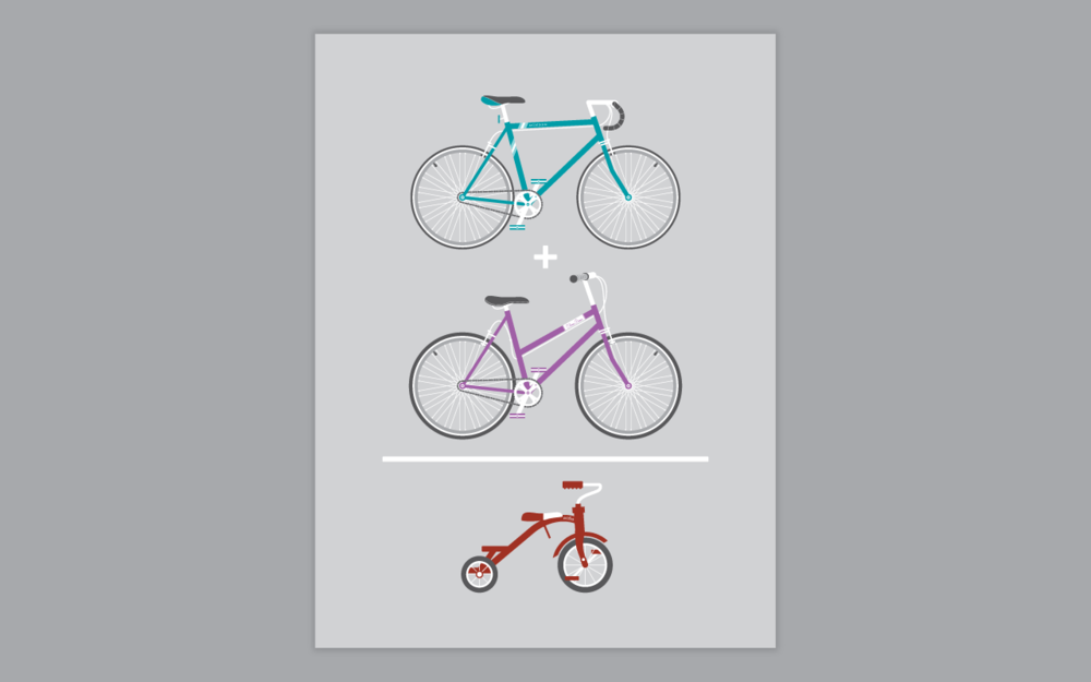 BikePosters_01.png