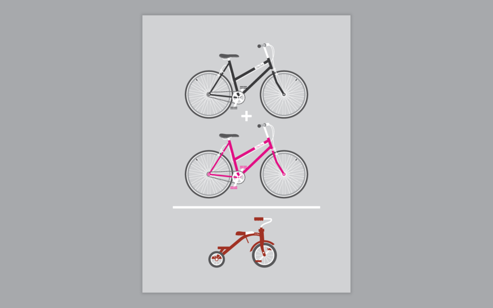 BikePosters_03.png