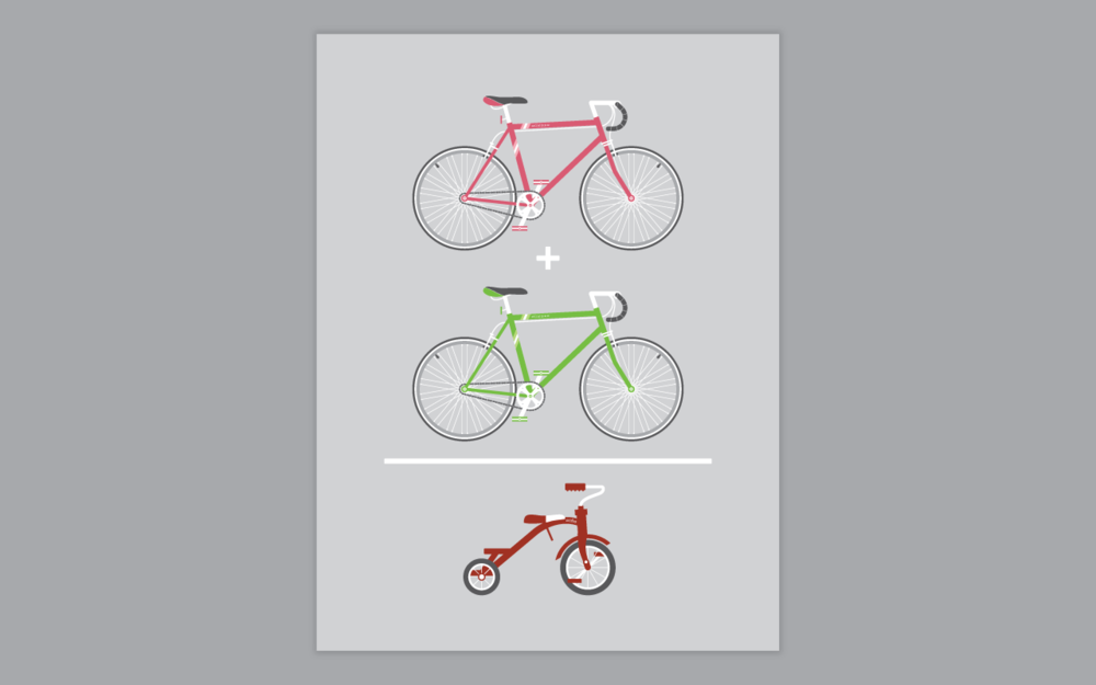 BikePosters_05.png