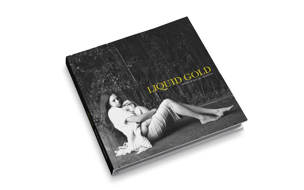 LiquidGold_WebImages.png