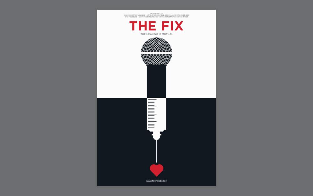 TheFix_01.png