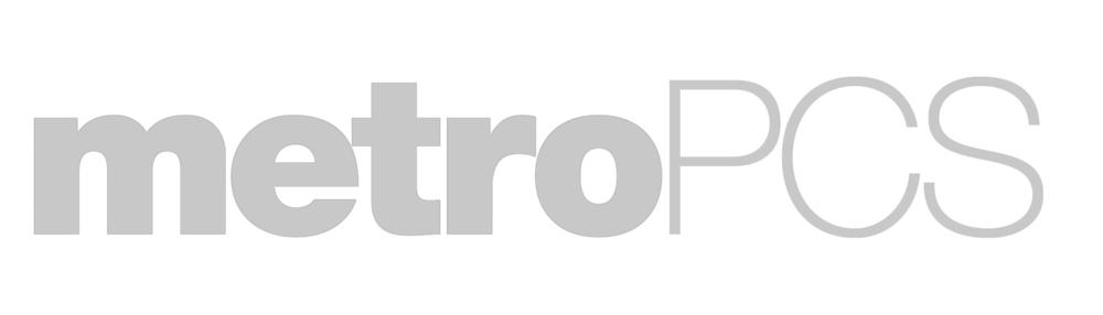 metropcs copy.jpg