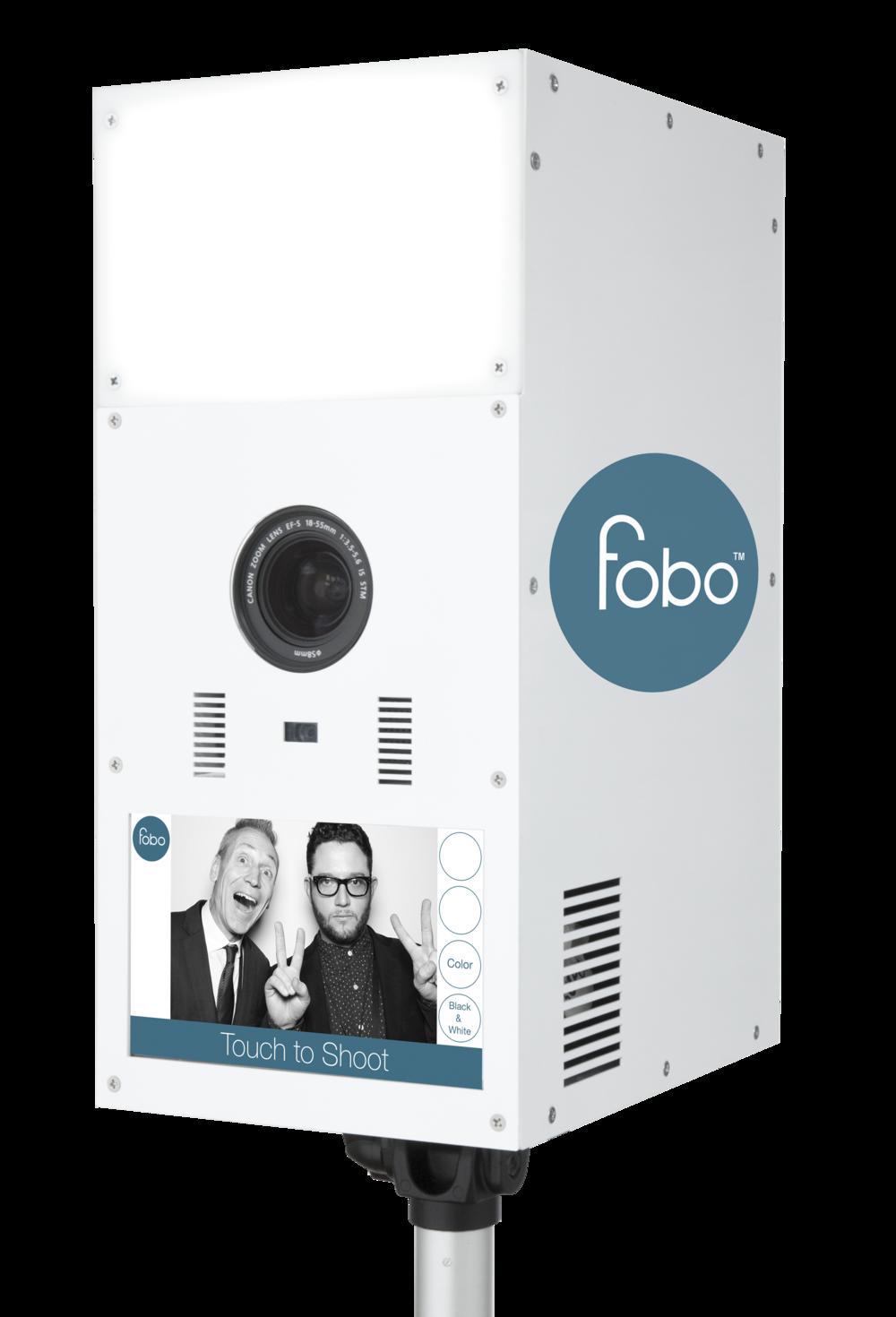 buy fobo photo booth.jpg
