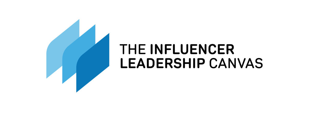 Influencer-Leadership-Canvas_Logo.jpg