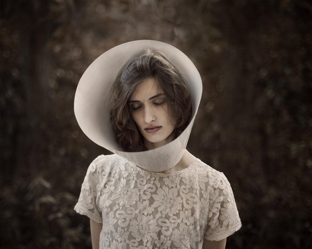 LaurenAlexandraMiller9.jpg