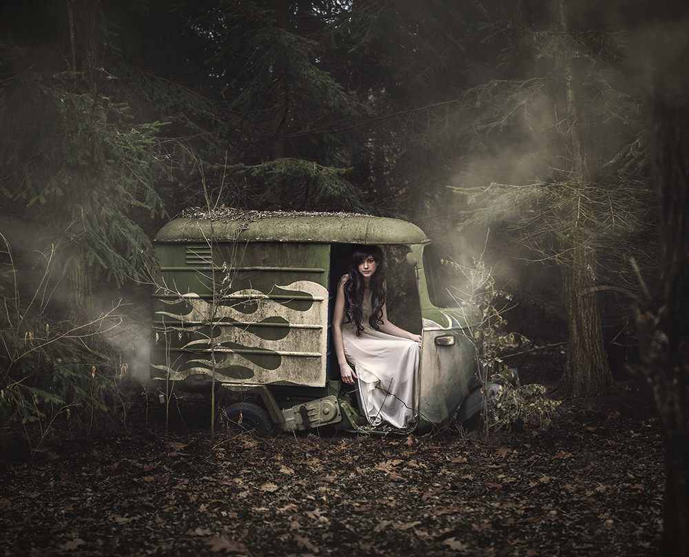 LaurenAlexandraMiller2.jpg