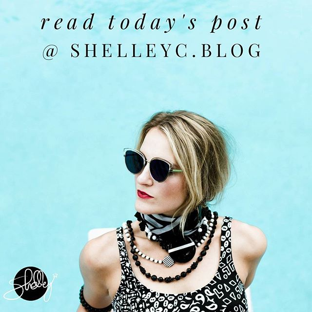 Find out: What to Do About Skin Tags  #skinproblems #shelleyskincare #shelleyc.blog