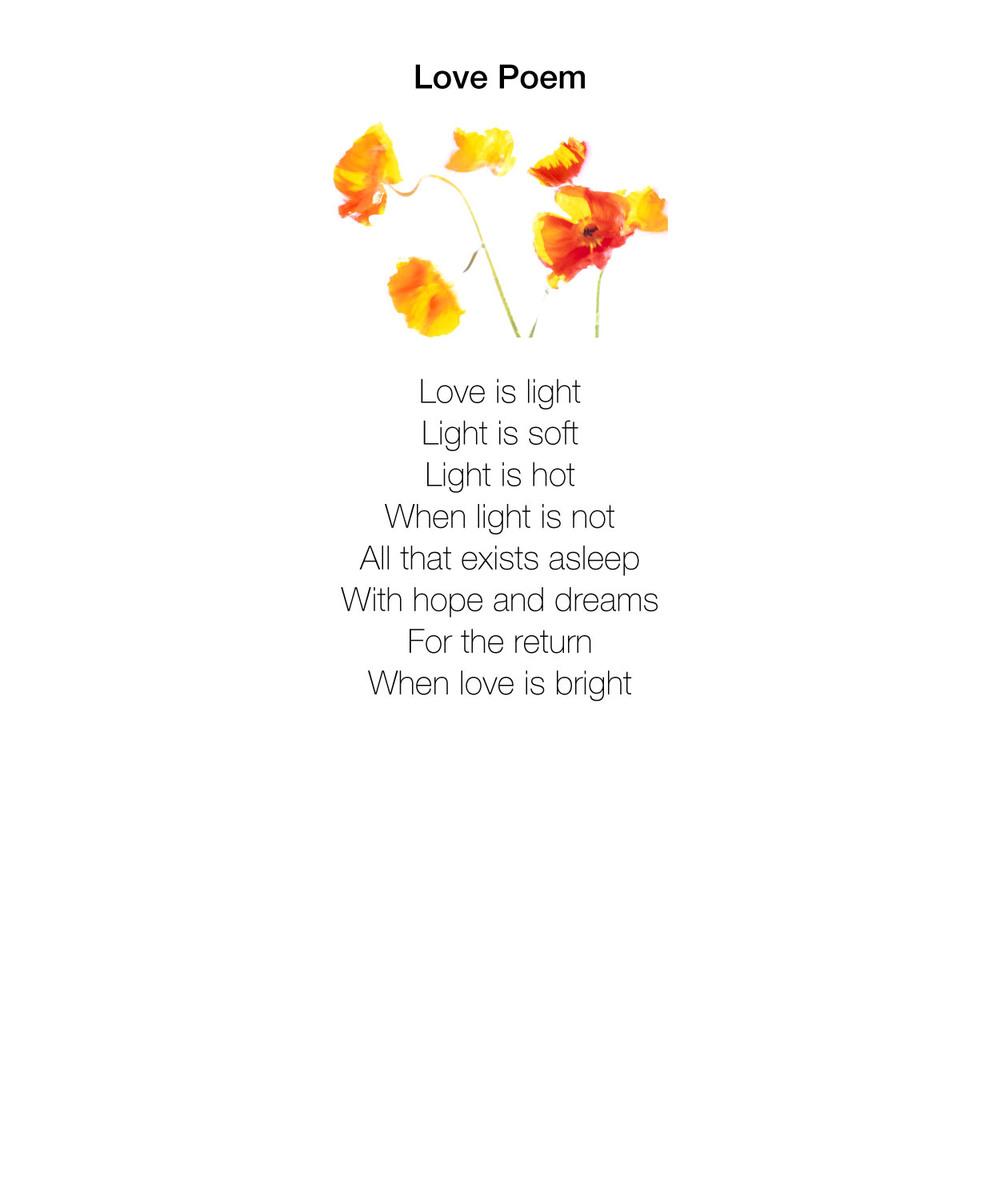Love Poem.jpg